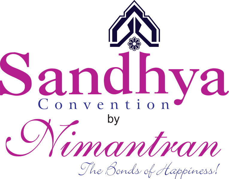 Sandhya Convention by Nimantran