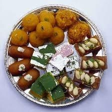 Ashraya Caterings