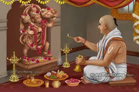 M Shiva Prasad Sharma & Bros