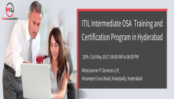 ISO 27001 Lead Auditor Training and Certification