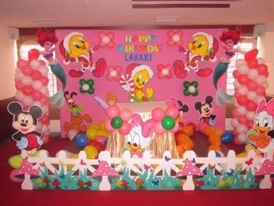 dreamz  event organsier