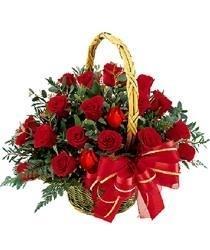 Sai Ganesh Florist