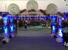 Vanga Shankaramma Gardens