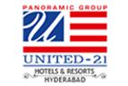 United 21 Hotel
