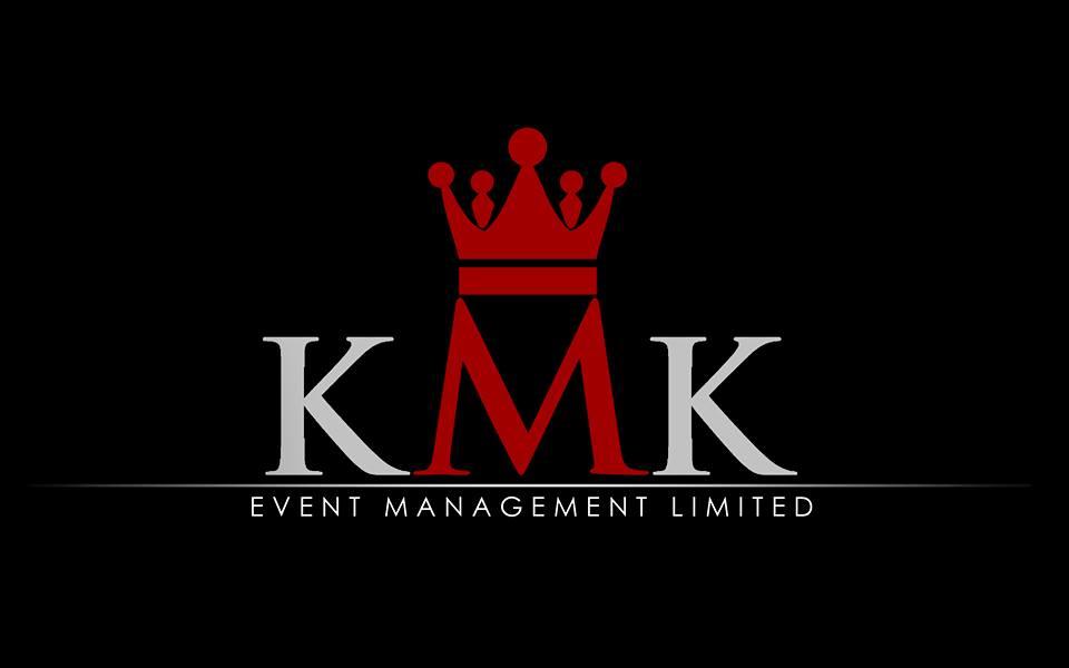 KMK Event Management Limited