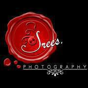 Srees Photography