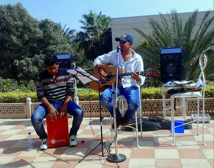Musica Events