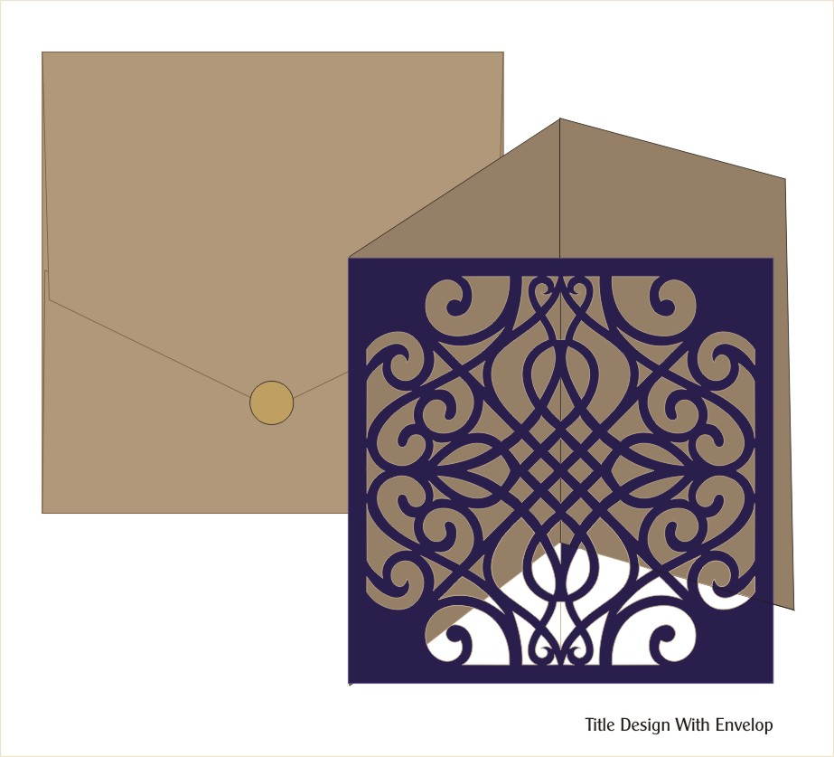 nikah wedding card designers in hyderabad Nikah The Designer Wedding Cards Hyderabad Telangana nikah the designer wedding cards banner image become a premium member with hyderabad events nikah the designer wedding cards hyderabad telangana