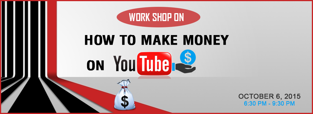 Hyderabad upcoming events trends workshops food festivals parties about event how to earn money ccuart Gallery