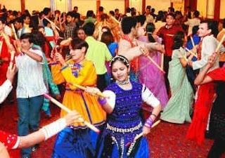 Sri Sharada Traditional Musical Troupe