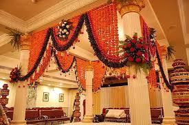 Gul Mahal Flower Shop
