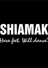 Shiamak