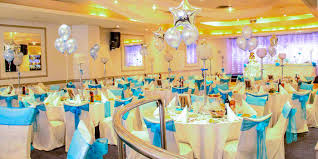 Usha Srii Banquet Hall