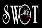 SWOT Restaurant