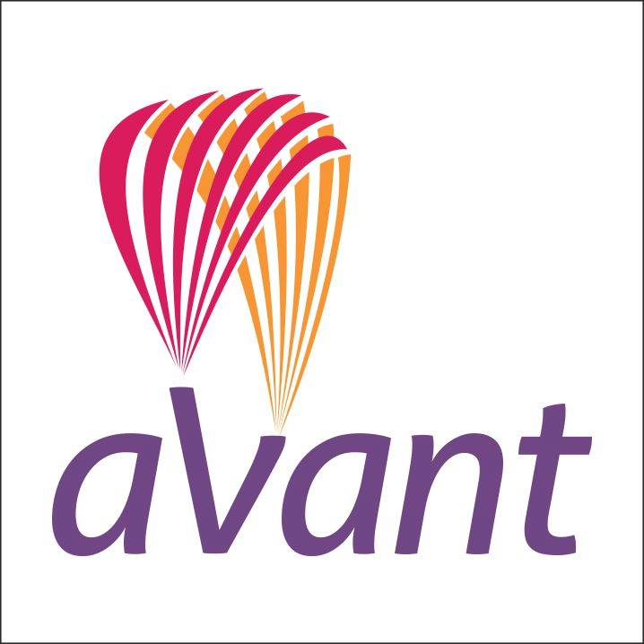Avant Media and Events