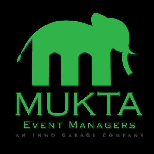 Mukta Event Managers