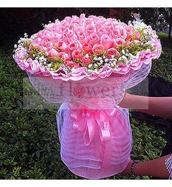 Blossoms Florists