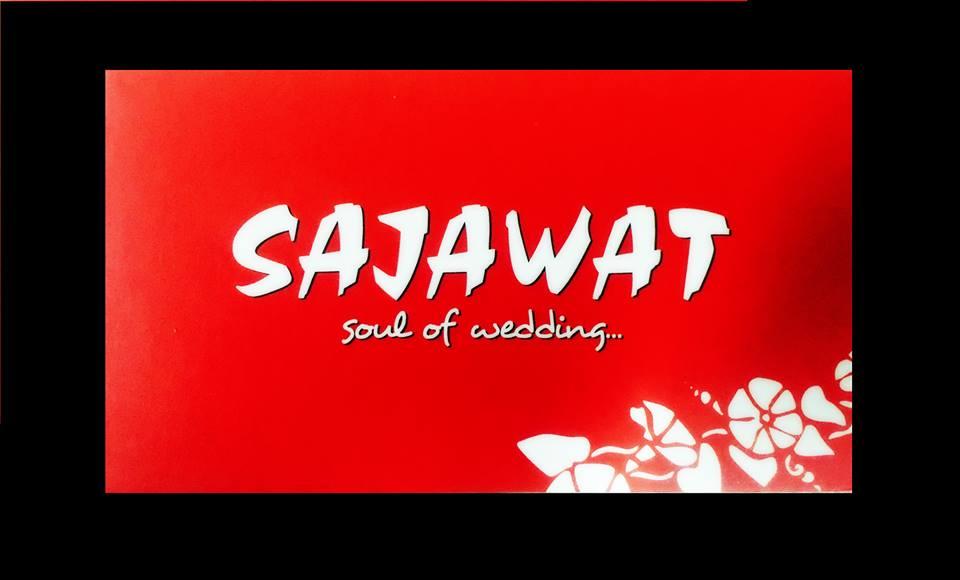 Sajawat Packers & Decorators