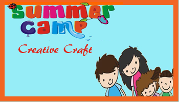 Aakar Art Academy - Creative Craft