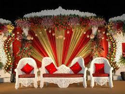 Entertainment & Decoration