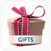 Gifting world