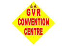 GVRCC Function Hall And Banquets