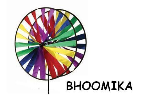 BHOOMIKA  theatre group