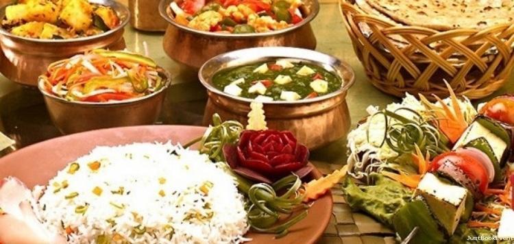 Brahmini Caterers