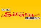 Sitara Residency Hotel