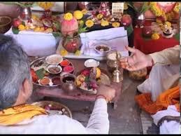 Phanindra Sharma V