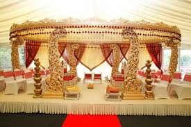 New Kamal Tent House & Decorators