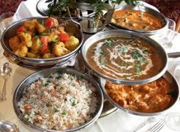 Aatiidhyam Restaurant