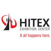 HITEX Exhibition Center