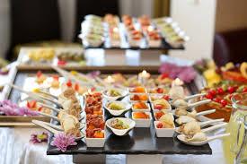 Sridevi Caterers