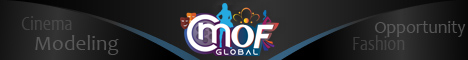 CMOF-Hyderabad Events