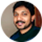 Nagendra Lohith