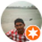 Venkataraghavan T