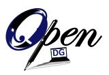 Open Dg