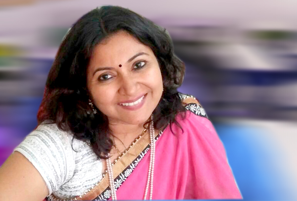 Telugu TV Anchors & Side Actress Names List in Hyderabad