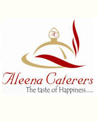 Aleena Caterers