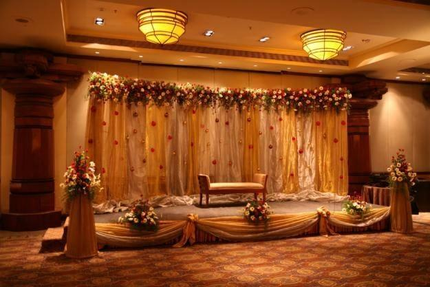 Seventh Heaven Events And Entertainments