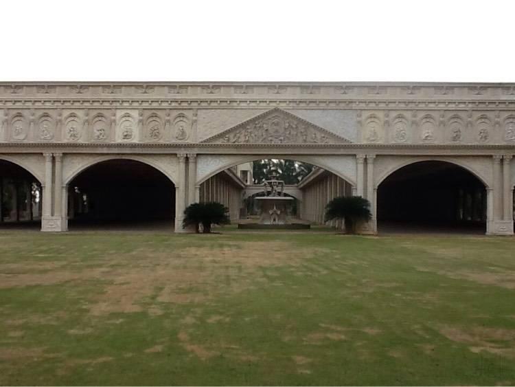 Jayalaxmi Gardens