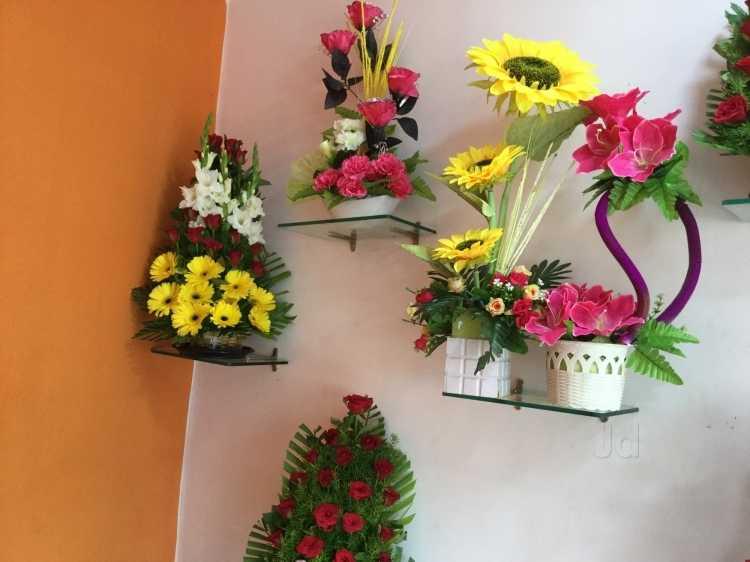 MN Florist