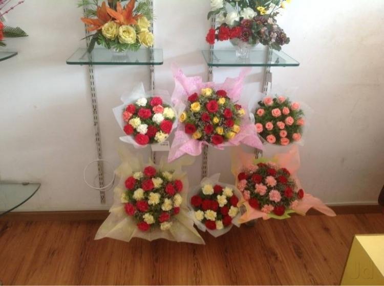 Orchid's Florist Pvt Ltd