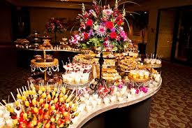 Skyhy Catering Services