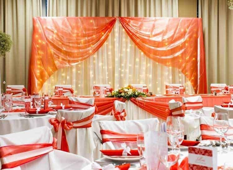 SKHTY Hotel & Banquets
