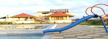 Sowbhagya Resort