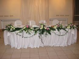 Moksh Events & Flower Decoration