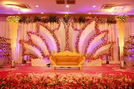 Suprabhat Sampradaya Banquet Hall