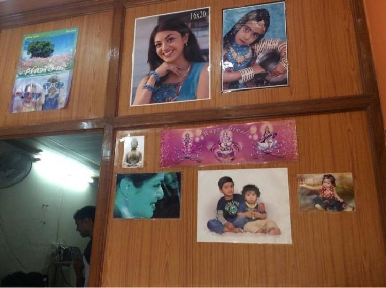 Khyati Digital Studio